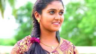 rinku rajguru in new movie directed by makarand mane esakal news