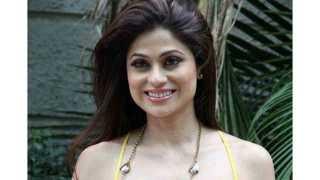 Shamita Shetty hits back at trollers because trolling her