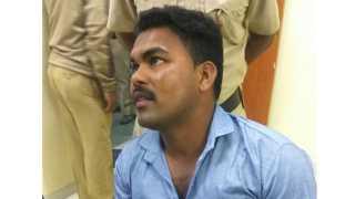 Sanjay Shinde