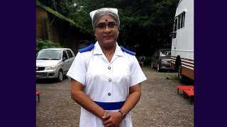duheri serial star prawah sunil tawade esakal news