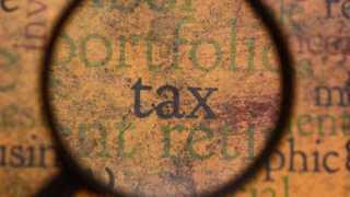 sasvad pune tax procurement department
