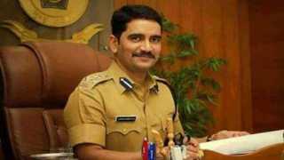 marathi news solapur bullcart police action order vishwas nangare patil