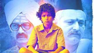 Dashkriya_movie