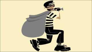 thief_