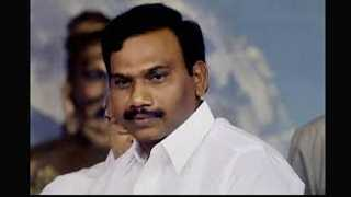 Delhi HC notice to A Raja Kanimozhi and others on CBI plea against their acquittal