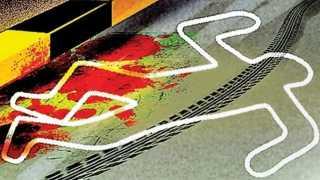 Two people killed in Belgaum