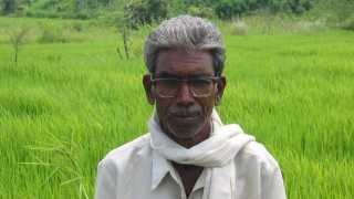 Dadaji-Khobragade