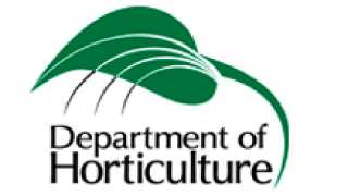 Department-of-Horticulture