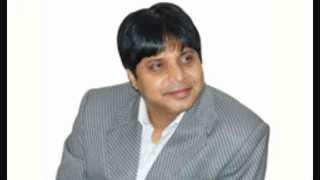 Dr-Rajendra-Gawadi