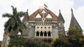 High Court Mumbai