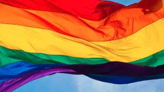 Kanpur man claims wife in lesbian relationship with his cousin
