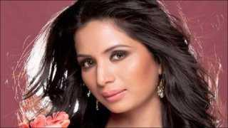 Actress Mallika Rajput