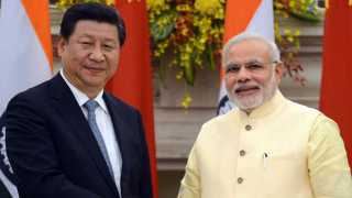 Maintain friendship momentum China Defense Minister will soon be in India