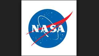 NASAs Solar Vulnerability to Technical Vulnerabilities