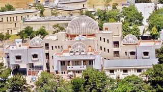 Indian_Embassy_Kabul