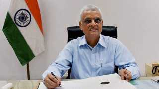 then Assembly and Loksabha election will conduct together says Election Commissioner