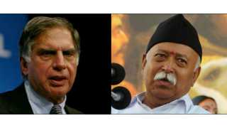 Ratan-Tata-and-Mohan-Bhagwat