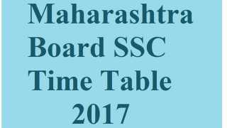 SSC-Board