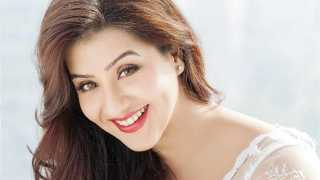 marathi news actress shilpa shinde bigg boss winner season eleven