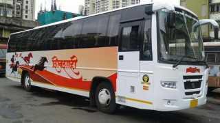 Shivshahi-Bus