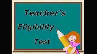 Search for a teacher who have not TET to the primary education directorate
