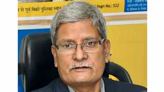 Varun-Kumar