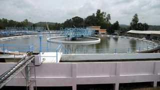 Water-Scheme