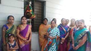 stop female feticide by tanishka nimgaon