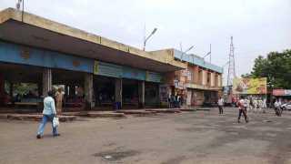 akkalkot-bus-stand.