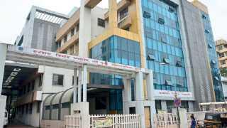 areoli hospital
