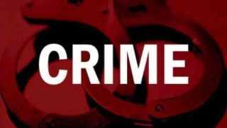 Two lakh illegal weapons were seized in Khatav taluka in satara