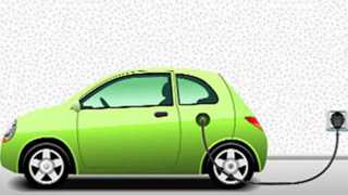 After satellites, 'desi' lithium batteries to power electric vehicles in India