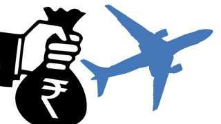 fund-flight