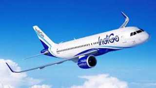 2 Indigo planes narrowly escape mid air collision over Bengaluru airspace after coming face to face