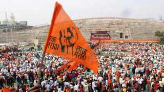 Maharashtra will stop from revolutionary day