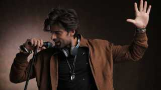 TV Actor Mohit Malik Interview for My Journey