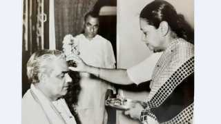 article on atalbihari wajpayee