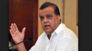 We expect 70 medals at Asian Games says Narinder Batra