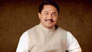 Marathi News Vidarbha News Nana Patole  blame on PM Narendra Modi