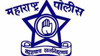 policepolice