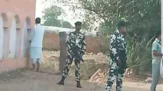 Modi minister mocks Swachh Bharat Abhiyan, urinates in full public view; pic goes viral