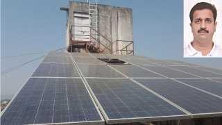 solar-pannel-rajpurohit