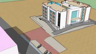 talera hospital