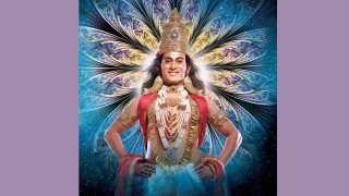 star pravah vithumauli adinath mahesh kothare esakal news