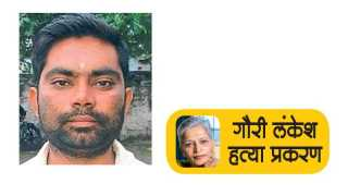 Parshuram Waghmare