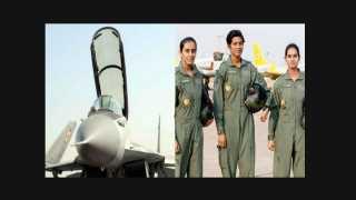 woman-pilots