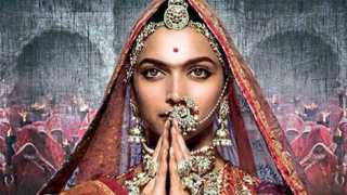 marathi news padmavat hindi movie objection karani sena