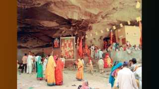 bhavsar community