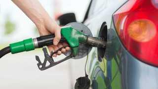 Petrol_diesel_price