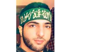 Pakistan issues postage stamps portraying slain militant Burhan Wani